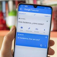 Cómo usar el traductor de Google