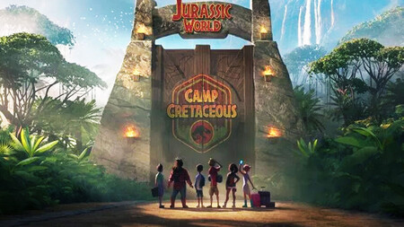 Jurassic World Netflix Camp Cretaceous 2128007179 13653568 1280x720