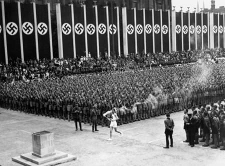 1936olympics
