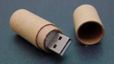 Doce programas para llevar en tu memoria USB de empresa