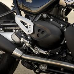 Foto 29 de 37 de la galería triumph-speed-twin-2019 en Motorpasion Moto
