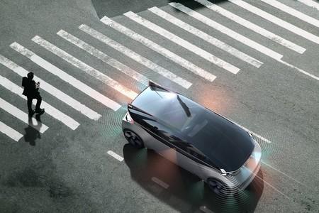 Volvo 360c 4
