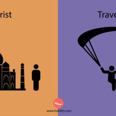 Foto 3 de 10 de la galería turista-vs-viajero en Trendencias Lifestyle