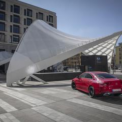 Foto 236 de 248 de la galería mercedes-benz-cla-coupe-2019-toma-de-contacto en Motorpasión