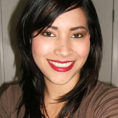 Foto 5 de 5 de la galería look-de-fiesta-ojos-marrones en Trendencias