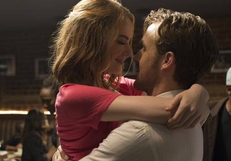 'La La Land', la historia de amor entre Ryan Gosling y Emma Stone ya tiene fecha de estreno