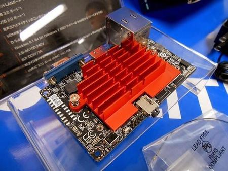 ecs_liva_intel_bay_trail_mini_pc_motherboard