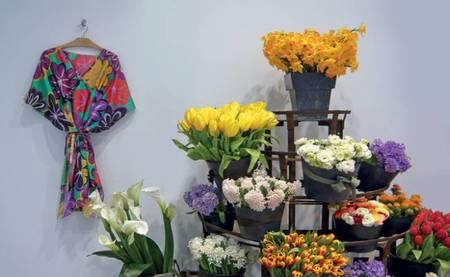 aspesi-flores