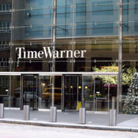 Apple estaría contemplando la posibilidad de adquirir Time Warner