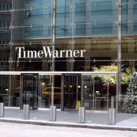 Apple estaría contemplando la posibilidad de adquirir Time Warner