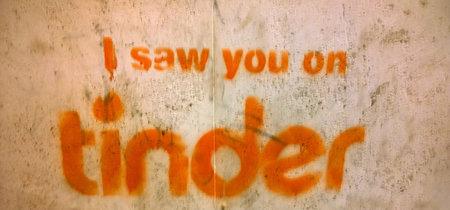 Llega Tinder Online, la versión web de la popular app para encontrar pareja