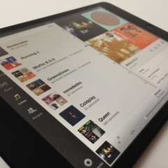 Foto 6 de 29 de la galería capturas-de-la-pantalla-del-ipad-mini en Applesfera