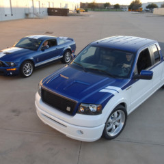 2006-shelby-gt-150-by-unique-performance