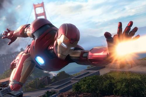 Wreckfest, Marvel's Avengers y más juegos gratis de este fin de semana junto con 30 ofertas y rebajas que debes aprovechar