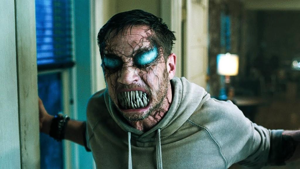 The creator of 'Venom' defends the film: