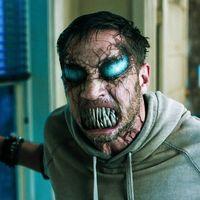 """El creador de 'Venom' defiende la película: """"Los críticos se equivocan porque olvidan la edad que tienen"""""""