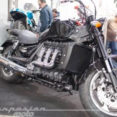 Foto 47 de 122 de la galería bcn-moto-guillem-hernandez en Motorpasion Moto