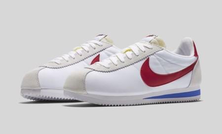 Nike Classic Cortez 03