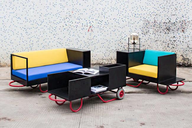 Muebles Cl3 1