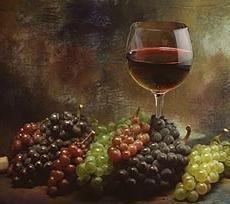 Las regulaciones de vino europeas no toman las medidas preventivas necesarias frente al cambio climático