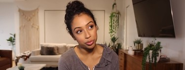 """Liza Koshy se tomará YouTube a su manera: """"No me importa la cantidad de vídeos que publique, me importa la calidad"""""""