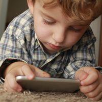 Las nuevas reglas de la App Store no permiten generar publicidad y rastrear las apps y juegos para niños