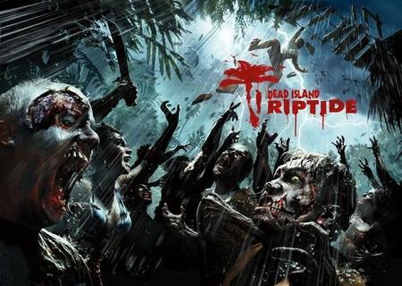 'Dead Island: Riptide' para Xbox 360: análisis