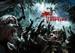 'DeadIsland:Riptide'paraXbox360:análisis