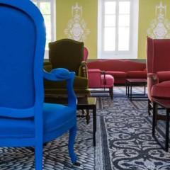 Foto 8 de 8 de la galería hotel-jules-cesar en Trendencias Lifestyle