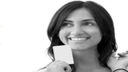 Consejos de marketing de verano para tu empresa-1