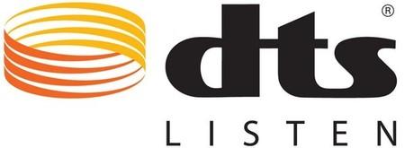 DTS ya tiene listo su nuevo formato de audio multicanal DTS:X