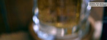 Nueve recetas de aprovechamiento ideales para llevar de tupper