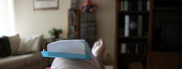 Todo sobre la rodilla (IX): Lesión de ligamento cruzado anterior y posterior