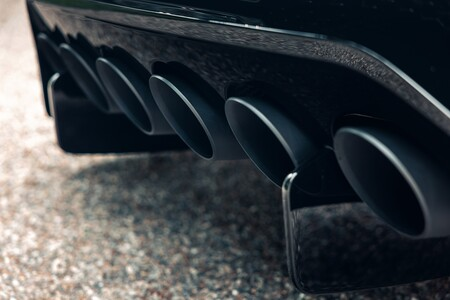 Bugatti La Voiture Noire 017