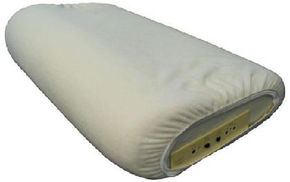 Snore Pillow y deja de roncar
