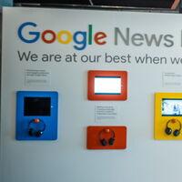 Google, inmerso en negociaciones con varios medios de comunicación para reactivar Google News en España, según Reuters