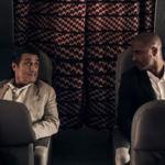 'American Gods' desvela, por fin, su primer trailer y la lucha entre dioses