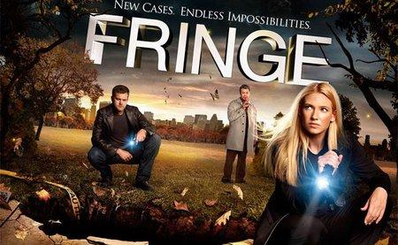 FOX cancela 'Allen Gregory' y confirma que el futuro de 'House' y 'Fringe' no está decidido