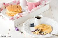 Los cinco mejores desayunos para enamorar en San Valentín