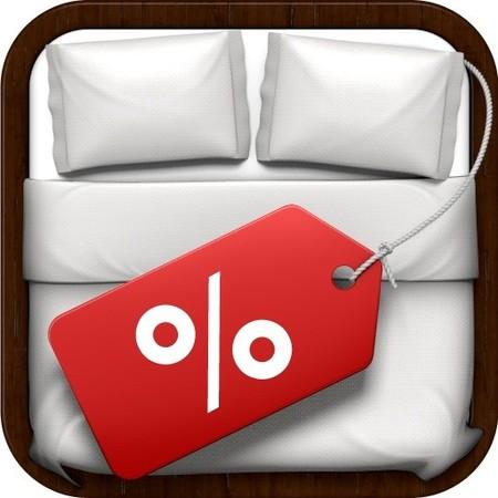 hotel aplicaciones