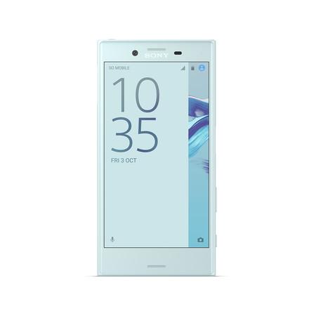 Sony Xperia X Compact 32GB por 437 euros en Amazon