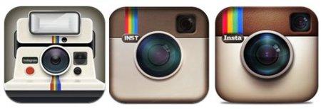 ¿Podría presentar Instagram su versión para Android este domingo?