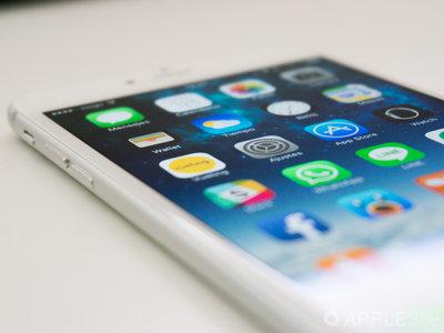 Y tras macOS... llega la beta 5 de iOS 10.3, tvOS 10.2 y watchOS 3.2