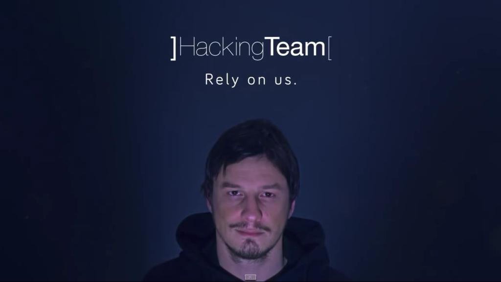 Hackinteam2