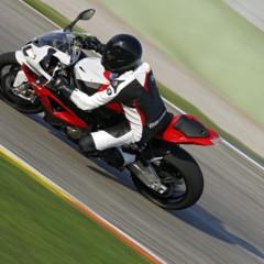 Foto 96 de 145 de la galería bmw-s1000rr-version-2012-siguendo-la-linea-marcada en Motorpasion Moto