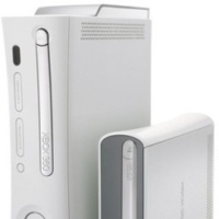 Xbox360 como centro multimedia: rumor