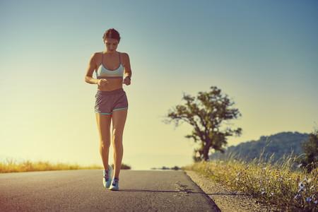 Reto Vitónica (semana 7): corre 10 kilómetros en 50 minutos