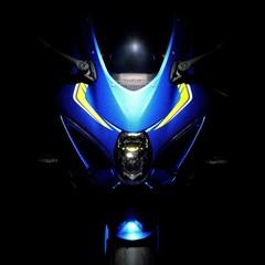 Foto 18 de 86 de la galería suzuki-gsx-r1000-2017 en Motorpasion Moto