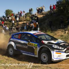 Foto 62 de 370 de la galería wrc-rally-de-catalunya-2014 en Motorpasión