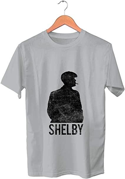 camiseta peaky blenders